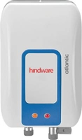 Buy Hindware 3.0 L Instant Water Geyser (White & Blue, HI03PDB30)